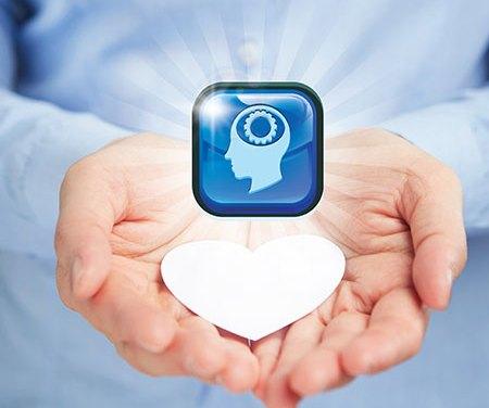 Améliorer la communication entre le cœur et le cerveau