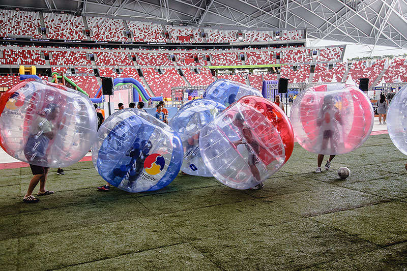 bubble-soccer-price-singapore