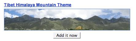 tibet-himalaya-mountain-theme