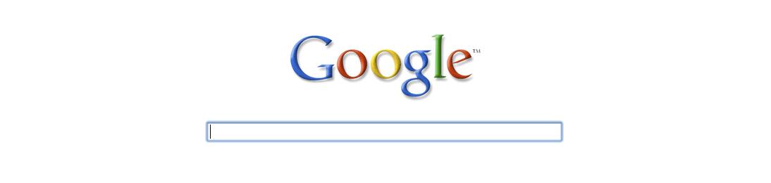 Google Attention