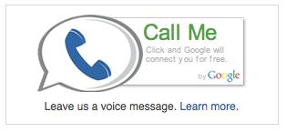 Call Me Google