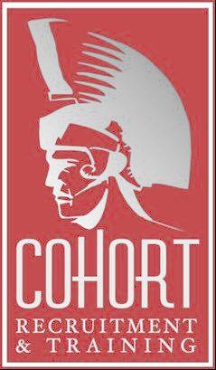 Cohort Recruitment and Training
