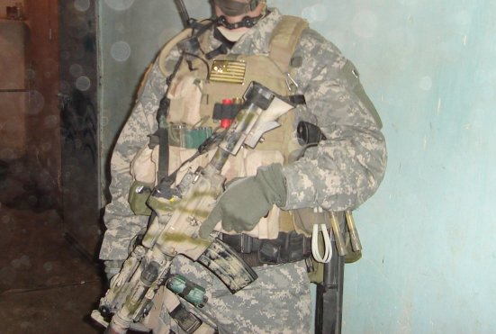 Jeff_Gurwitch_Top_Tactical_Gear_for_Deployment_DefenseReview.com_DR_Pic_B