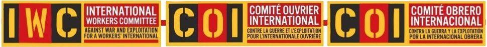cropped-logo-iwc-3-langues.jpg