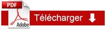 telecharger bouton