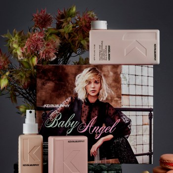 KEVIN MURPHY - HOLIDAY COLLECTION