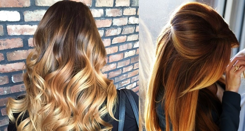 coiffure simple et facile