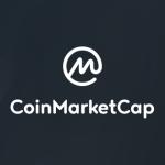 طريقة استخدام موقع coinmarketcap