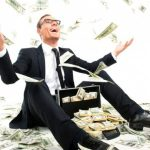 العملات الرقمية وحلم الثراء السريع