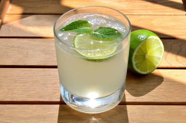 limonade-a lamericaine