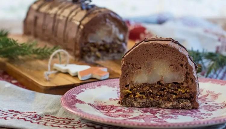 buche-de-noel-vegan-chocolat-praline-poire-2.jpg.760x525_q85_crop