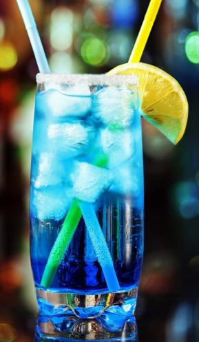 cocktail_bleu