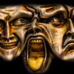 Angst ist die treibende Kraft an der Börse und beim Traden
