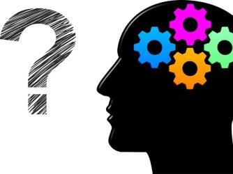 Die TRadingpsychologie ist extrem wichtig für dauerhaften Erfolg beim Traden