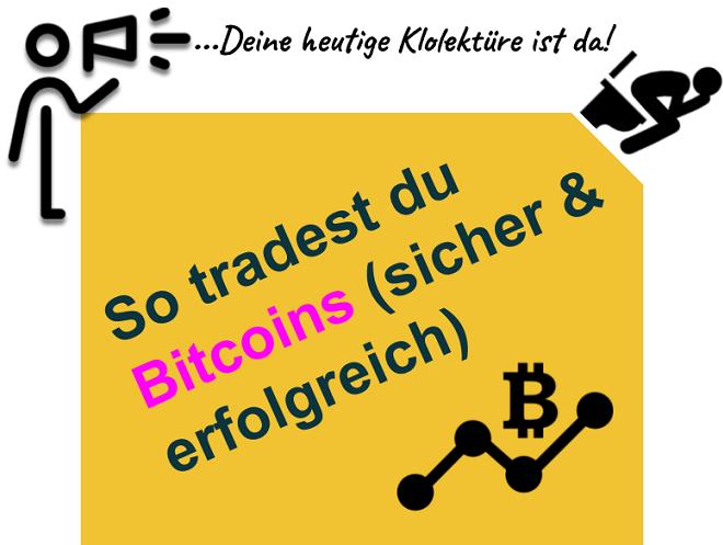 Bitcoin-Trading-sicher-und-profitabel-umsetzen