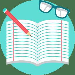 Schnelle gezielte Aufzeichnungen - Wie du ein Tradingtagebuch effektiv nutzt