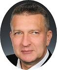 Karsten Kagels Trading Coach