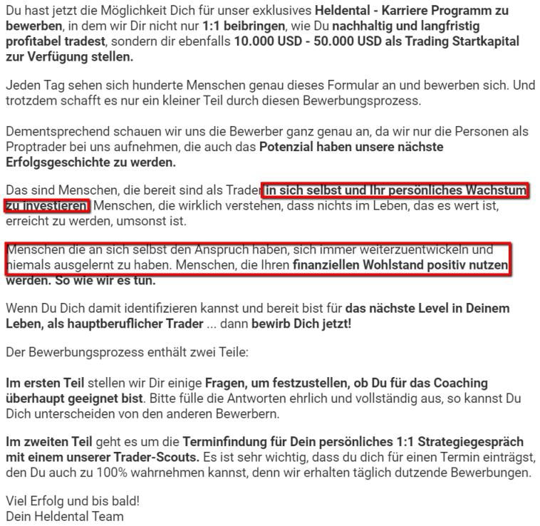 Deine_Bewerbung_im_Karriere-Programm_von_Heldental_Proprietary_Trading