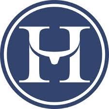 Heldental Holding Vaals - Prop Trading Deutschland