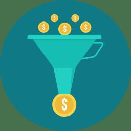Trading Setups für Daytrader und den Handel auf Tagesbasis