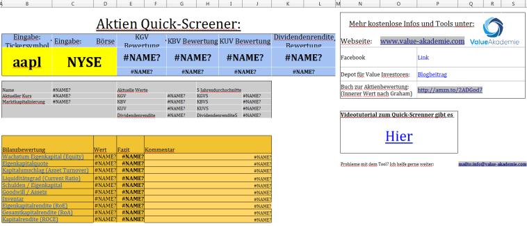 Value_Akademie_Finanz-Tools_von_Christian_Bauduin_Der_Buffett_Bilanz_Screener
