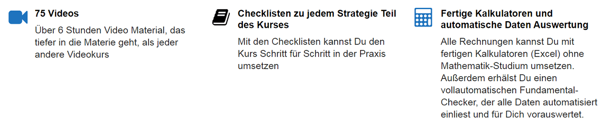 Value_Akademie_Masterkurs_Bonus-Inhalt