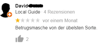Negative_Heldental_Kritik_Google_Rezensionen_2020