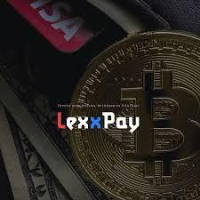 海外口座の保有メリット・運用法とは!?|LexxPay(ラオス銀行提携)