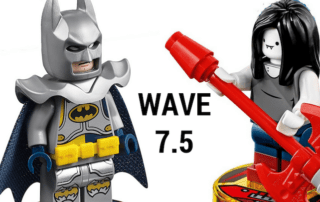 lego Marceline Archives   COIN OP TV lego dimensions wave 7 5
