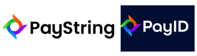 PayString PayID