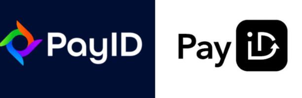 PayID PayID