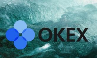 okex opsiyon işlemleri