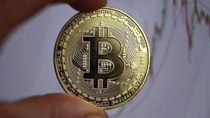 Bitcoin'lerini Çaldırdığı Düşünülen Kişi, Aslında Dolandırıcı Mı?