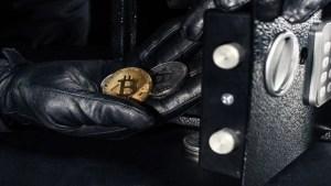 İddia: Hackerlar Artık Bitcoin Cüzdanlarına Ulaşabiliyor!