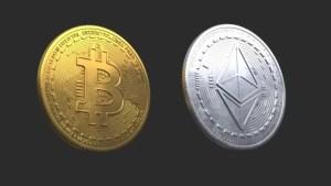 Bu Altcoin, Bitcoin ve Ethereum'un Ticari Hacmini Geçti