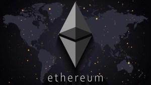 Ethereum Fiyatı Bu Tarihe Kadar 250 Dolar Altında Kalabilir