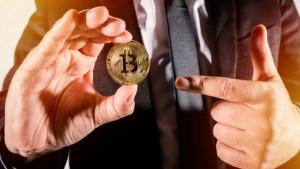 Ünlü Fon Yöneticisinden Dikkat Çeken Bitcoin Açıklaması