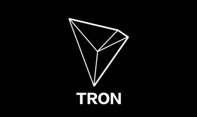 「TRON」の画像検索結果