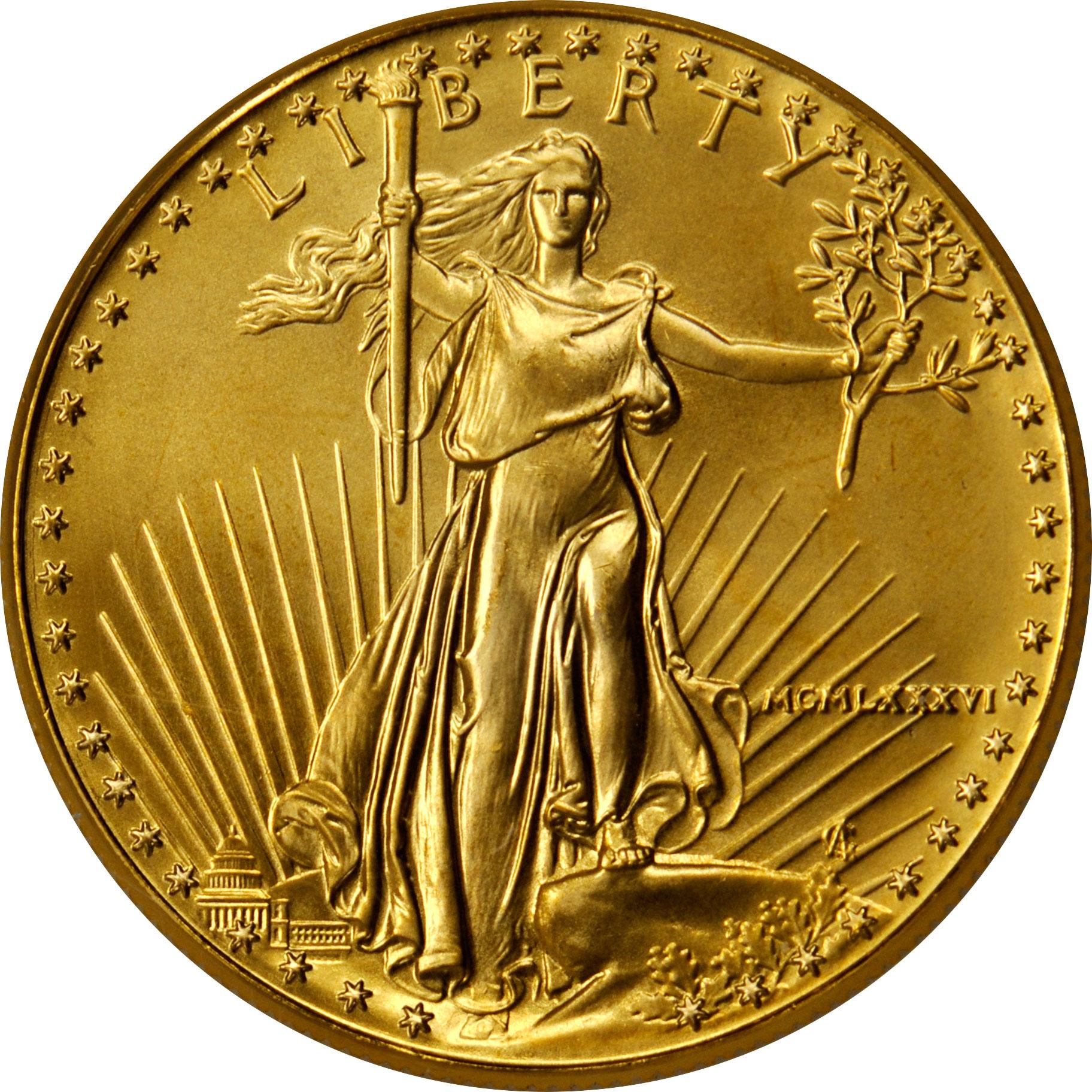 Gold Coins Worksheet
