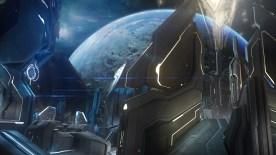 Halo 4 maps