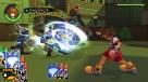 Kingdom Hearts 1.5 HD ReMix screenshot 29