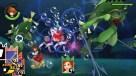 Kingdom Hearts 1.5 HD ReMix screenshot 32