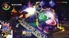 Kingdom Hearts 1.5 HD ReMix screenshot 33