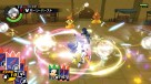 Kingdom Hearts 1.5 HD ReMix screenshot 38