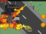 CHOOK DRIVER EXTREME INDIE