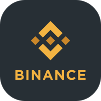 binance-exchange-bitcoin-ethereum-geld-verdienen-cryptocurrency-digitaalgeld