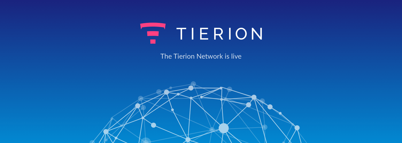 where can you buy tirieon cryptocurrency