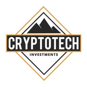 cryptotech-investments-partner