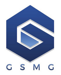 GSMG tradingbot automatically trading on Binance and Bittrex – Coinbaas