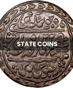 State Coins